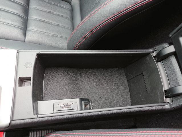 メルセデス・ベンツSLK350 AMGスポーツパッケージ AMG4本出しマフラーご成約0000009102