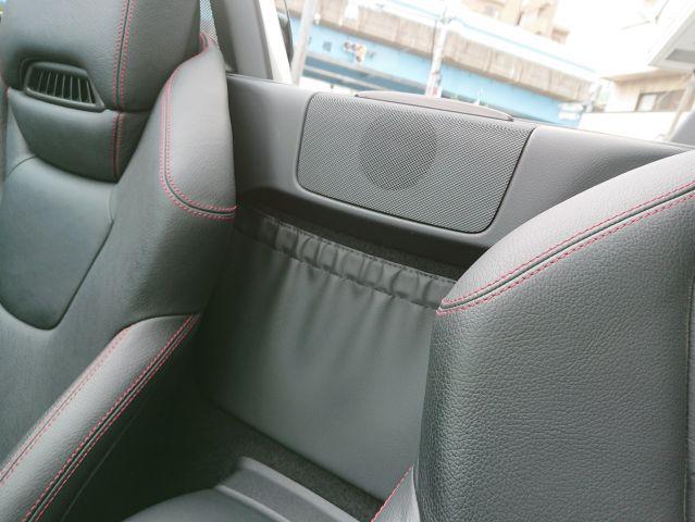 メルセデス・ベンツSLK350 AMGスポーツパッケージ AMG4本出しマフラーご成約0000009103