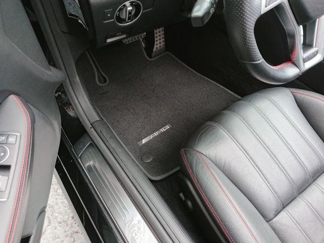 メルセデス・ベンツSLK350 AMGスポーツパッケージ AMG4本出しマフラーご成約0000009108