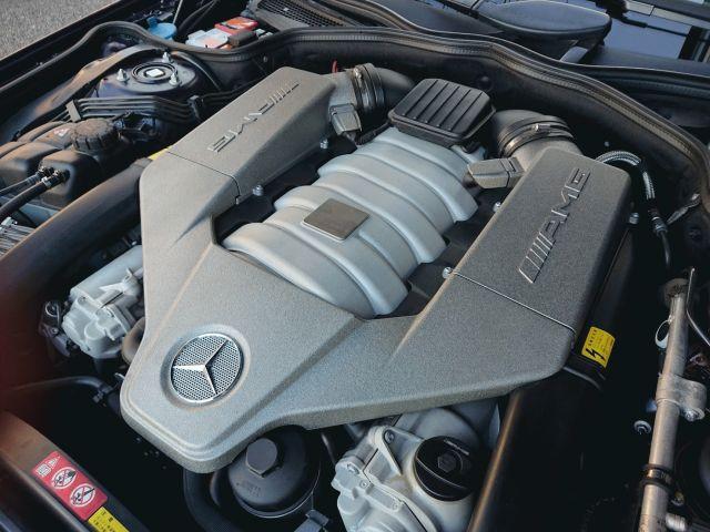AMG(メルセデスAMG)AMG SL63 ワンオーナー DESIGNO特注ミスティックブルーご成約0000009169