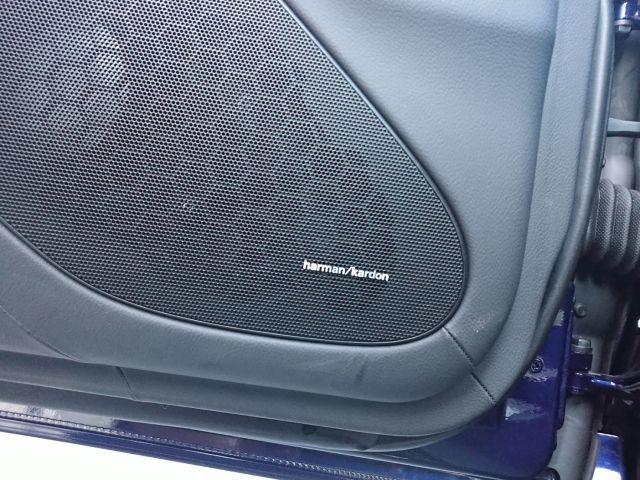AMG(メルセデスAMG)AMG SL63 ワンオーナー DESIGNO特注ミスティックブルーご成約0000009175