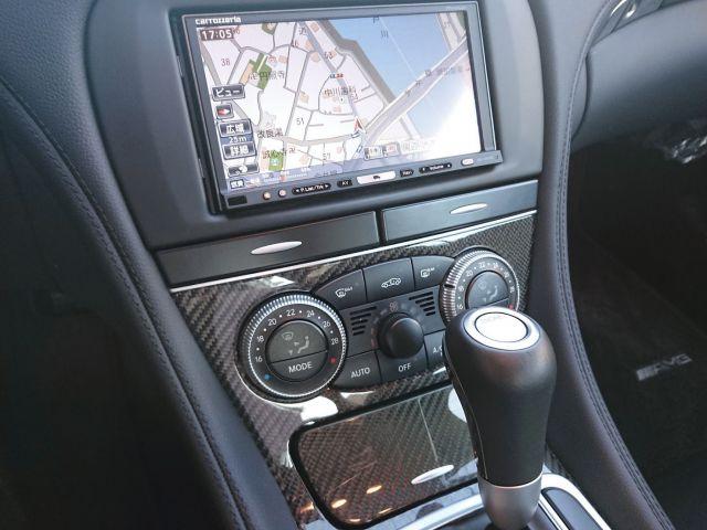 AMG(メルセデスAMG)AMG SL63 ワンオーナー DESIGNO特注ミスティックブルーご成約0000009181