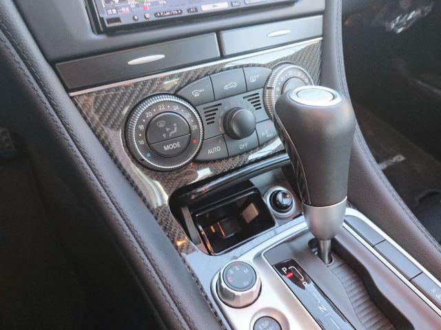 AMG(メルセデスAMG)AMG SL63 ワンオーナー DESIGNO特注ミスティックブルーご成約0000009182