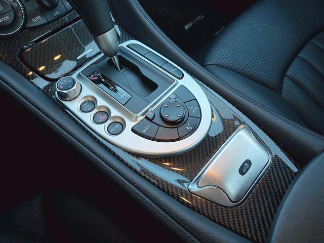 AMG(メルセデスAMG)AMG SL63 ワンオーナー DESIGNO特注ミスティックブルーご成約0000009183