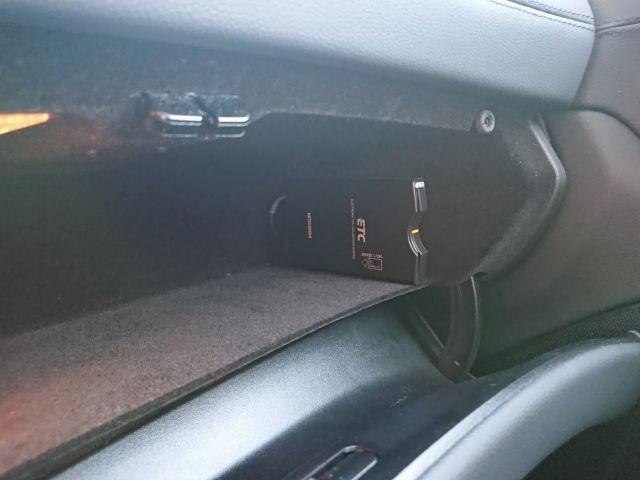 AMG(メルセデスAMG)AMG SL63 ワンオーナー DESIGNO特注ミスティックブルーご成約0000009186