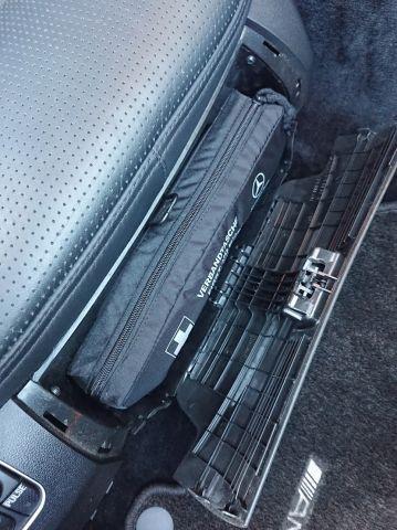 AMG(メルセデスAMG)AMG SL63 ワンオーナー DESIGNO特注ミスティックブルーご成約0000009191