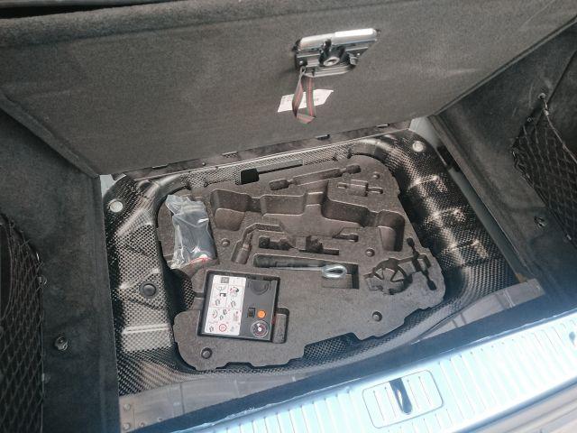 AMG(メルセデスAMG)S63 4MATICロング ダイナミックパッケージご成約0000009426