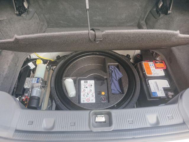 メルセデス・ベンツSL350 AMG仕様 キーレスゴー 純正ナビ右ハンドルご成約0000009459