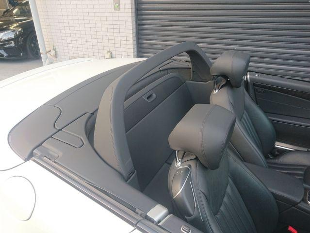 メルセデス・ベンツSL350 AMG仕様 キーレスゴー 純正ナビ右ハンドルご成約0000009464