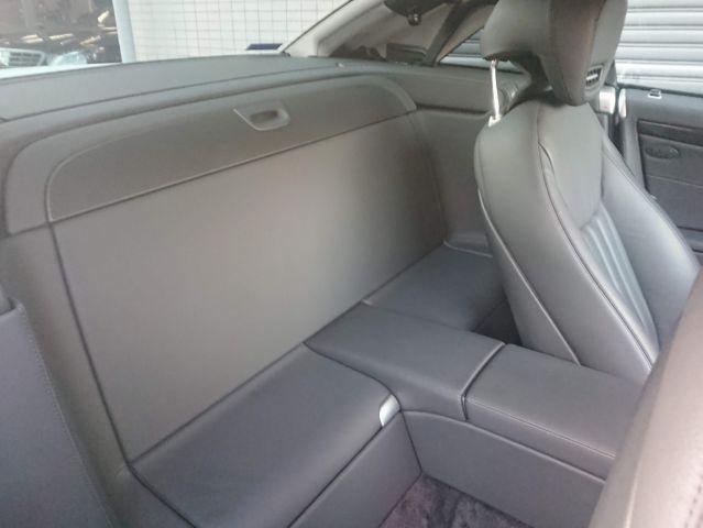 メルセデス・ベンツSL350 AMG仕様 キーレスゴー 純正ナビ右ハンドルご成約0000009465