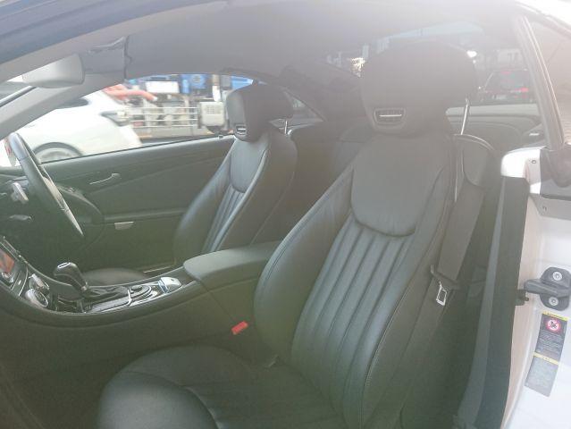 メルセデス・ベンツSL350 AMG仕様 キーレスゴー 純正ナビ右ハンドルご成約0000009467