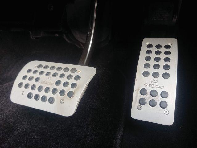 メルセデス・ベンツV220d カールソン20インチ リアモニター  ご成約0000009596