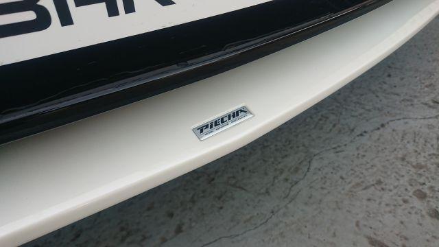 メルセデス・ベンツE300クーペスポーツ 東京オートサロン出展車両ご成約0000009748