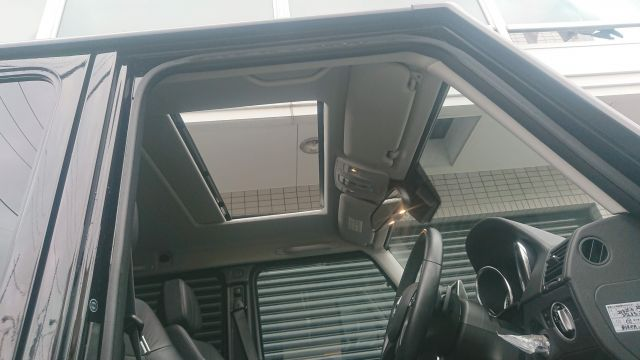 メルセデス・ベンツG350dラグジュアリーPKG ローダウン AMG20インチホイールご成約0000009882