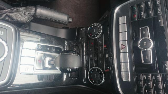 メルセデス・ベンツG350dラグジュアリーPKG ローダウン AMG20インチホイールご成約0000009892
