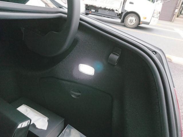 AMG(メルセデスAMG)C63セダン EDITION507 左ハンドル フルラッピング デジテックご成約