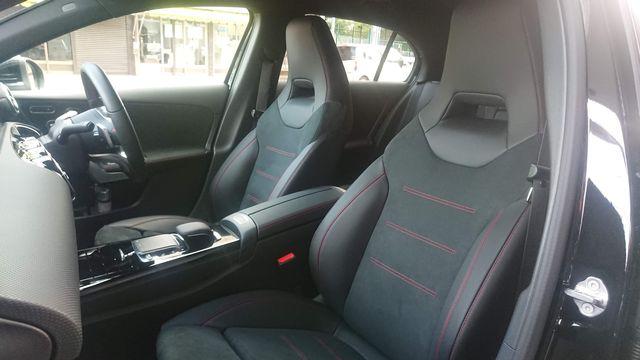 メルセデス・ベンツA180スタイルAMGラインレーダーセーフティナビゲーションPKG 保証プラス付きワンオーナー  ご成約0000010080