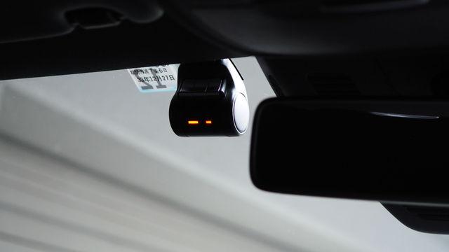 メルセデス・ベンツA180スタイルAMGラインレーダーセーフティナビゲーションPKG 保証プラス付きワンオーナー  ご成約0000010169