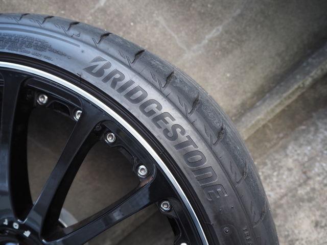 カールソン1/16 RSF GT デイーラー専売品 CLS53 オートサロン出展品(337)1031302