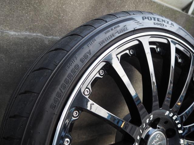 カールソン1/16 RSF GT デイーラー専売品 CLS53 オートサロン出展品(337)1031502