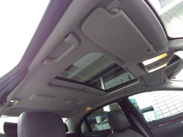 メルセデス・ベンツS550ロング ラグジュアリーパッケージ法人ワンオーナー車両0000010526