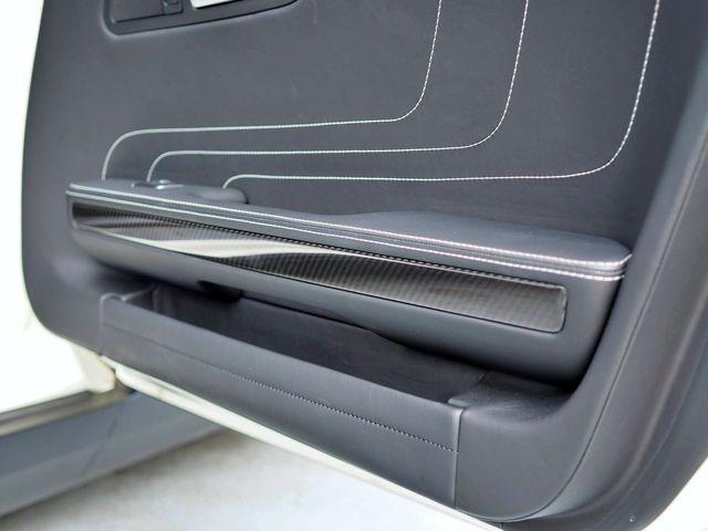 AMG(メルセデスAMG)SLS AMGロードスター ハイパーフォージド20インチAWカーボンブレーキ0000010560