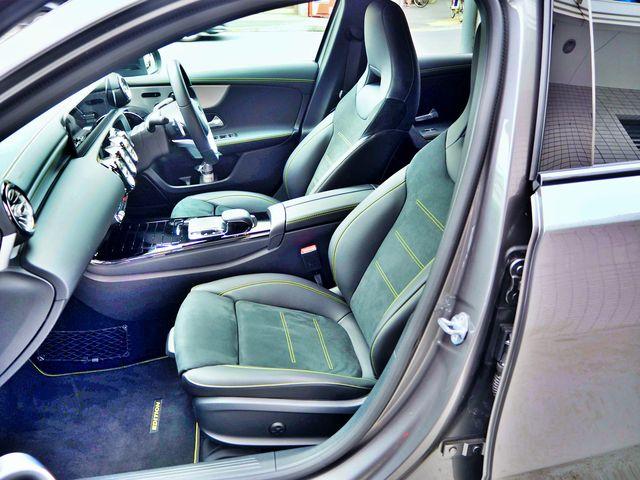 メルセデス・ベンツA180エディション10000010590