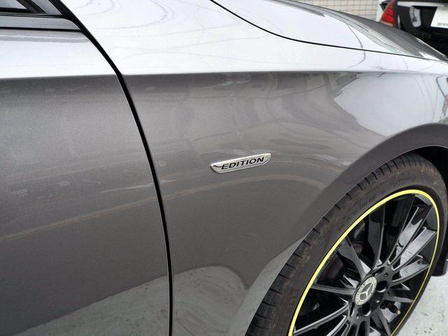 メルセデス・ベンツA180エディション10000010598