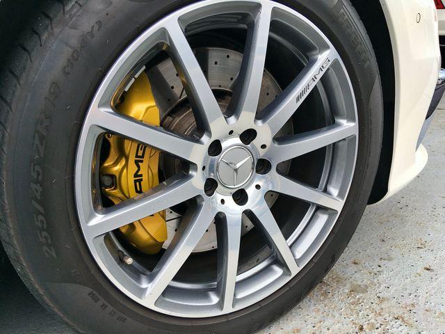 AMG(メルセデスAMG)S63 4MATICロング左ハンドル0000010688