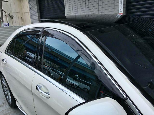AMG(メルセデスAMG)S63 4MATICロング左ハンドル0000010690