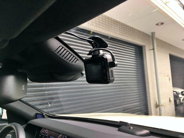 AMG(メルセデスAMG)S63 4MATICロング左ハンドル0000010705