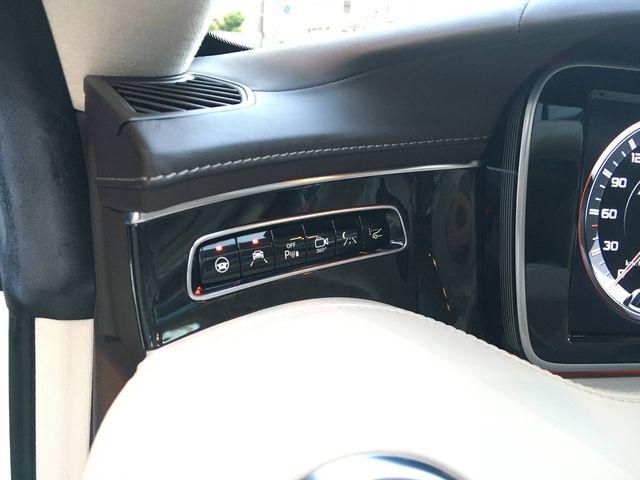 AMG(メルセデスAMG)S63クーペ4MATICダイナミックPKG0000010743