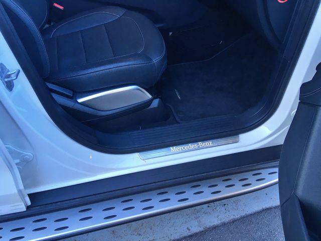 メルセデス・ベンツGL550 4マチック AMG エクスクルーシブパッケージ0000010785