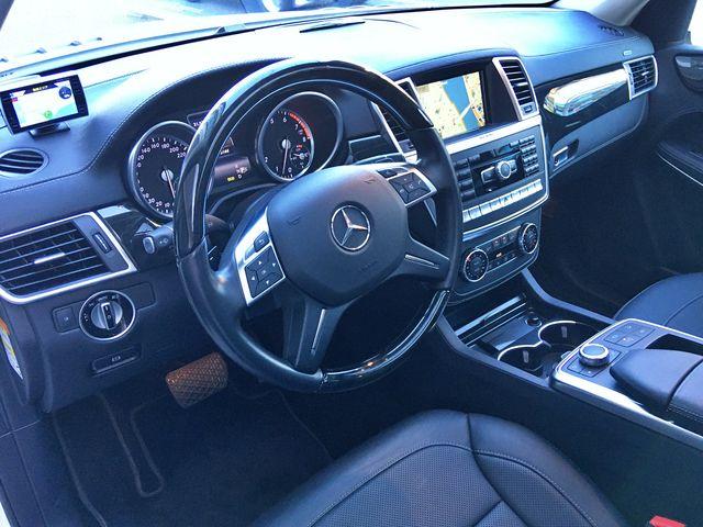 メルセデス・ベンツGL550 4マチック AMG エクスクルーシブパッケージ0000010786