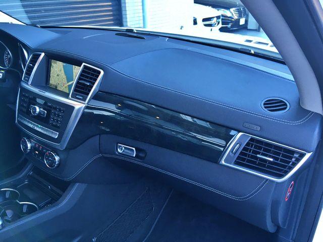 メルセデス・ベンツGL550 4マチック AMG エクスクルーシブパッケージ0000010790