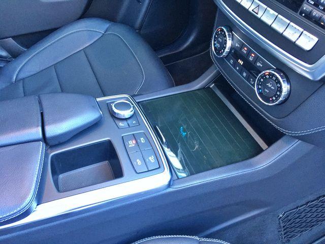 メルセデス・ベンツGL550 4マチック AMG エクスクルーシブパッケージ0000010791