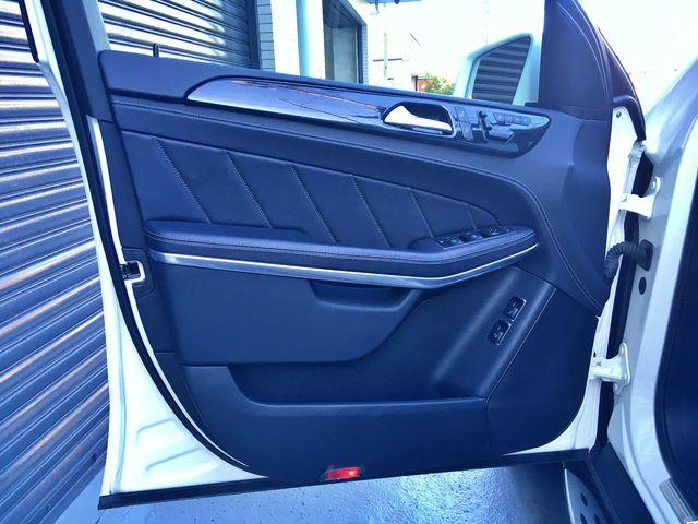 メルセデス・ベンツGL550 4マチック AMG エクスクルーシブパッケージ0000010793