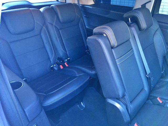 メルセデス・ベンツGL550 4マチック AMG エクスクルーシブパッケージ0000010798