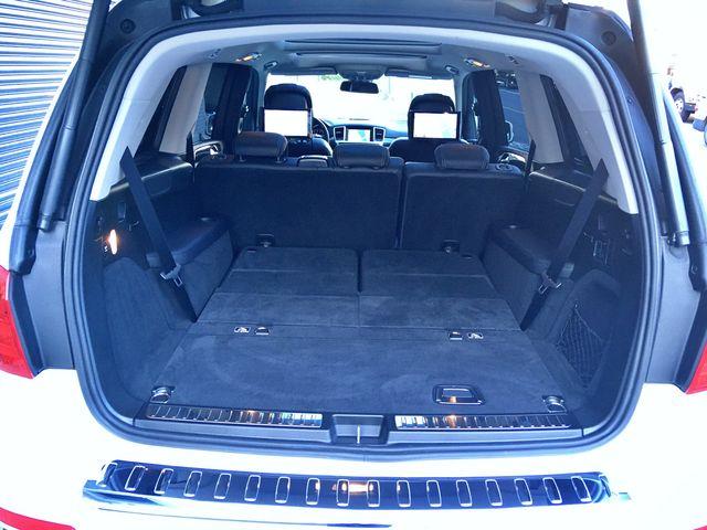 メルセデス・ベンツGL550 4マチック AMG エクスクルーシブパッケージ0000010800