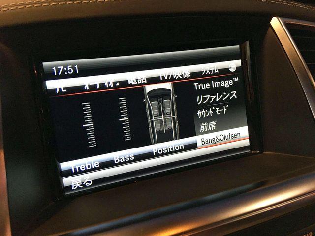 AMG(メルセデスAMG)GL63 クラブリネア22インチAW0000010900