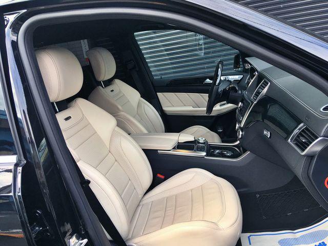 AMG(メルセデスAMG)GL63 クラブリネア22インチAW0000010905