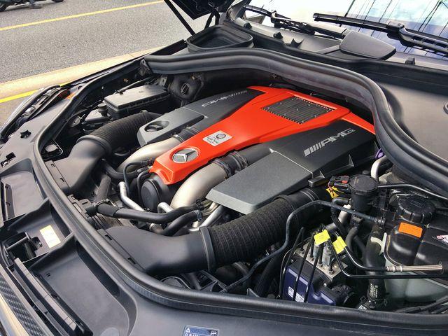 AMG(メルセデスAMG)GL63 クラブリネア22インチAW0000010909