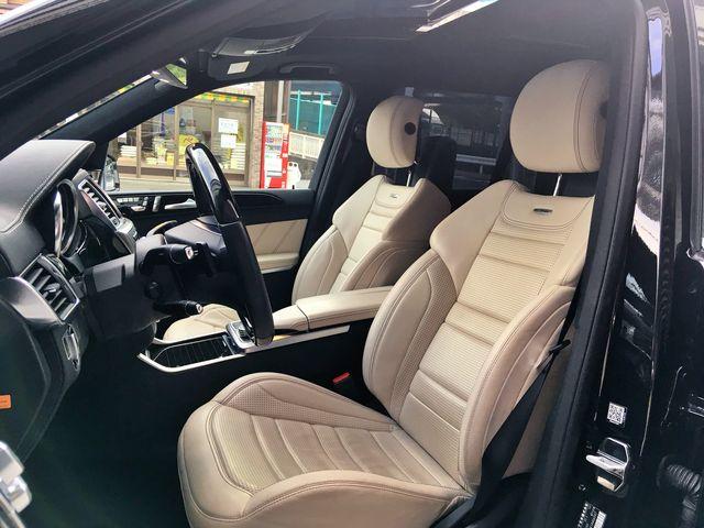 AMG(メルセデスAMG)GL63 クラブリネア22インチAW0000010913