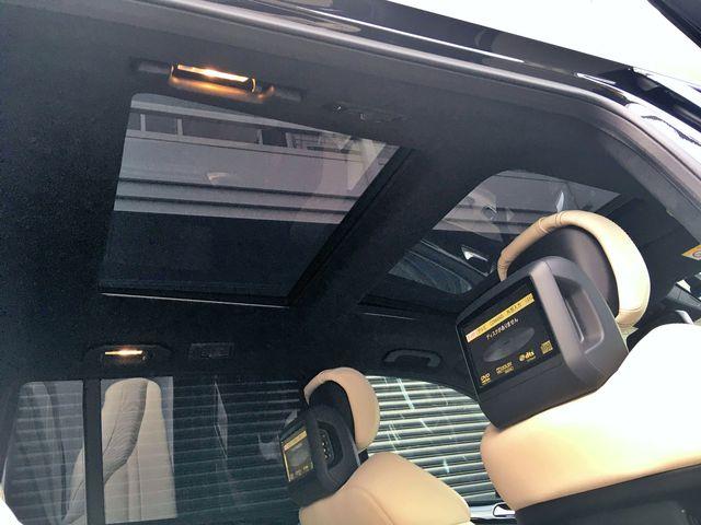 AMG(メルセデスAMG)GL63 クラブリネア22インチAW0000010921
