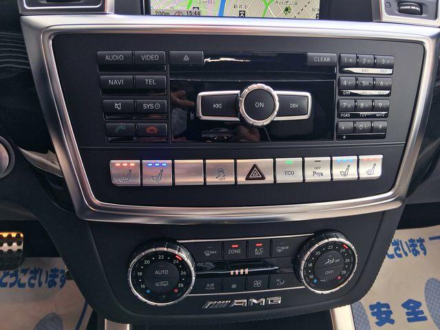 AMG(メルセデスAMG)GL63 クラブリネア22インチAW0000010923