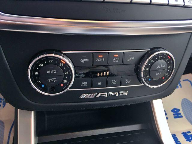 AMG(メルセデスAMG)GL63 クラブリネア22インチAW0000010924