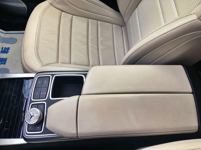 AMG(メルセデスAMG)GL63 クラブリネア22インチAW0000010925