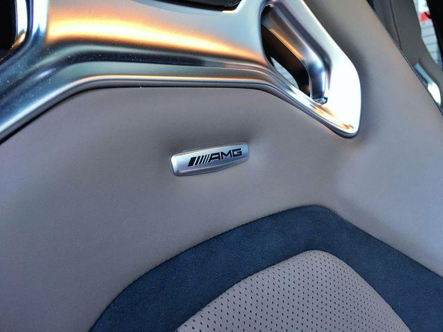 AMG(メルセデスAMG)GT53 AMGダイナミック+パッケージ0000011006