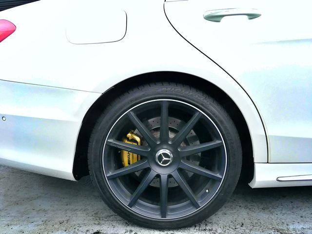 AMG(メルセデスAMG) S63 4MATICロング左ハンドルご成約0000011203