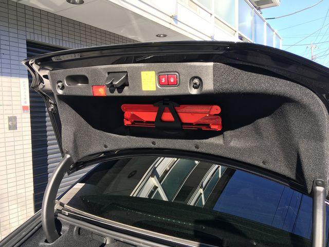 メルセデス・ベンツ220d AMGライン0000011373